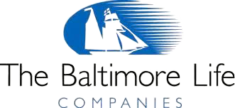 The Baltimore Life