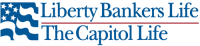 Liberty Bankers Life The Capitol Life
