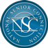 National Senior Connection Logo