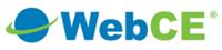 Web CE